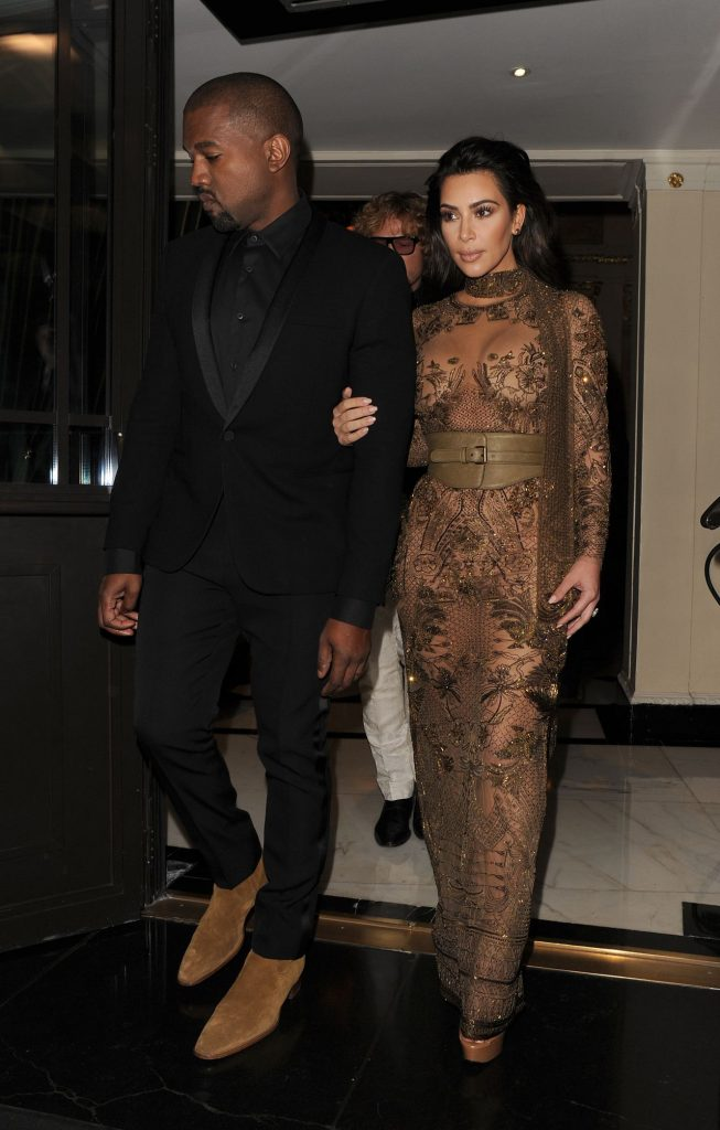 kim-kardashian-vogue-100th-anniversary-gala-dinner-in-london-5-23-2016-4