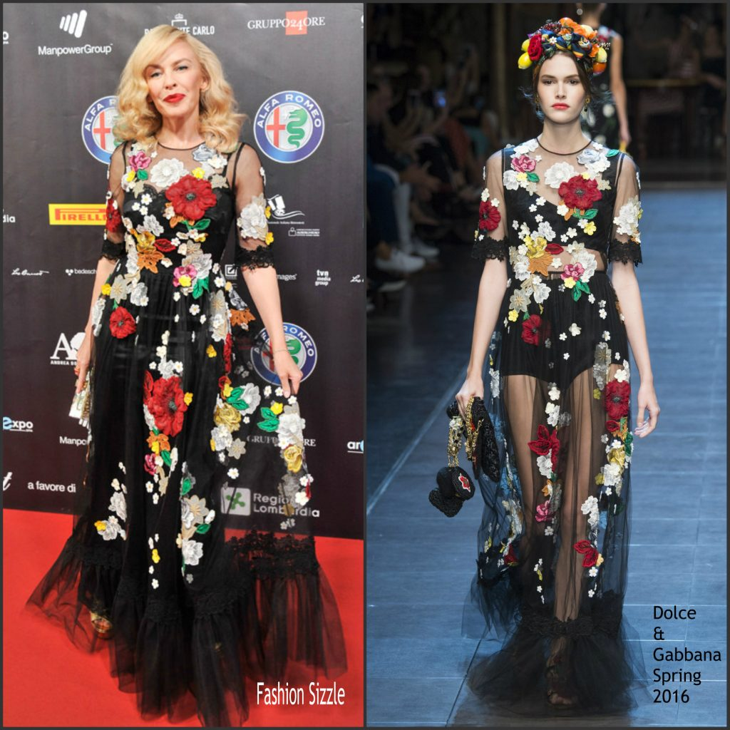 kylie-monogue-in-dolce-gabbana-at-the-bocelli-and-zanetti-night-1024×1024