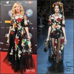 kylie-monogue-in-dolce-gabbana-at-the-bocelli-and-zanetti-night