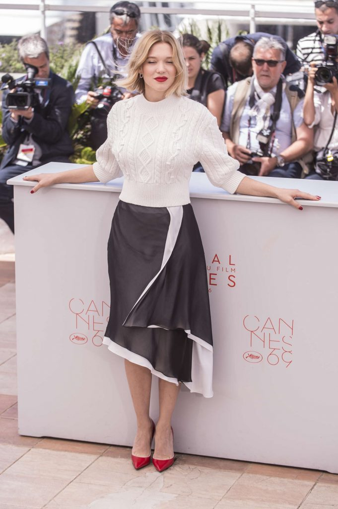lea-seydoux-its-only-the-end-of-the-world-photocall-at-2016-cannes-film-festival-5-19-161