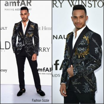 lewis-hamilton-in-ports-at-amfar-cinema-against-aids-gala-at-cannes-2016-1024×1024