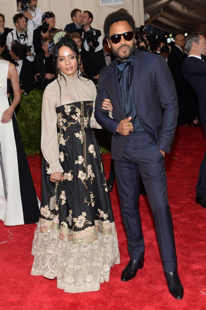 lisa-bonet-lenny-kravitz-at-the-2015-met-gala-01