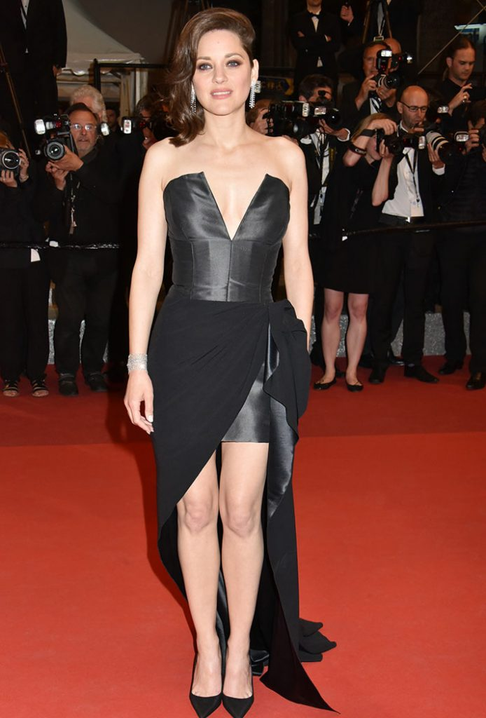 marion-cotillard-cannes-2016-its-only-the-end-of-the-world1