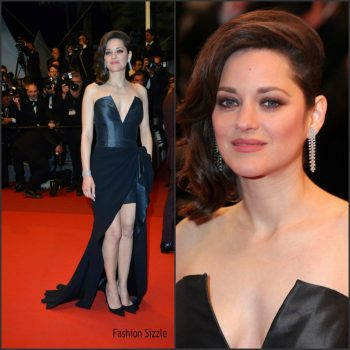 marion-cotillard-in-christian-dior-its-only-the-end-of-the-world-premiere-at-2016-cannes-film-festival-1024×1024