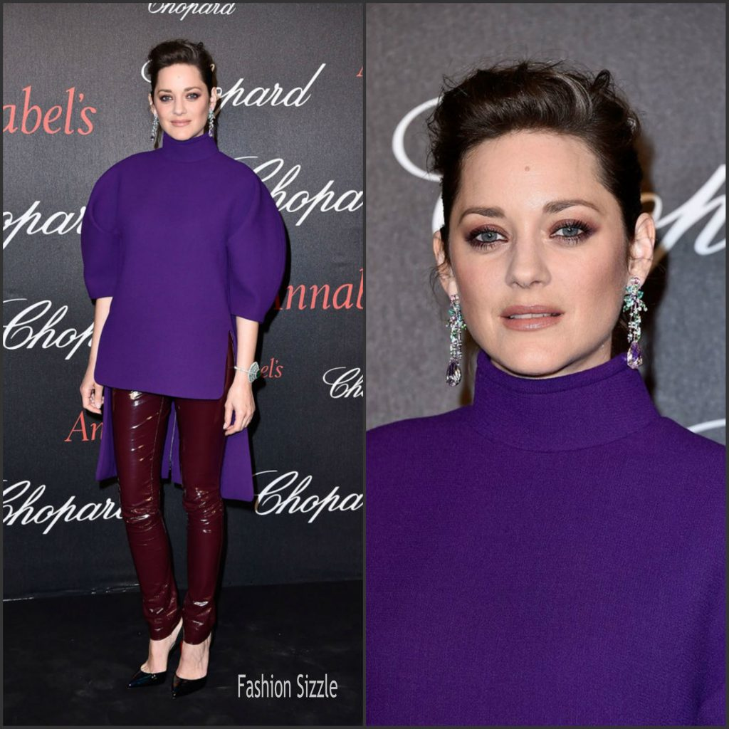 marion-cotillard-in-delpozo-chopard-gents-party-1024×1024
