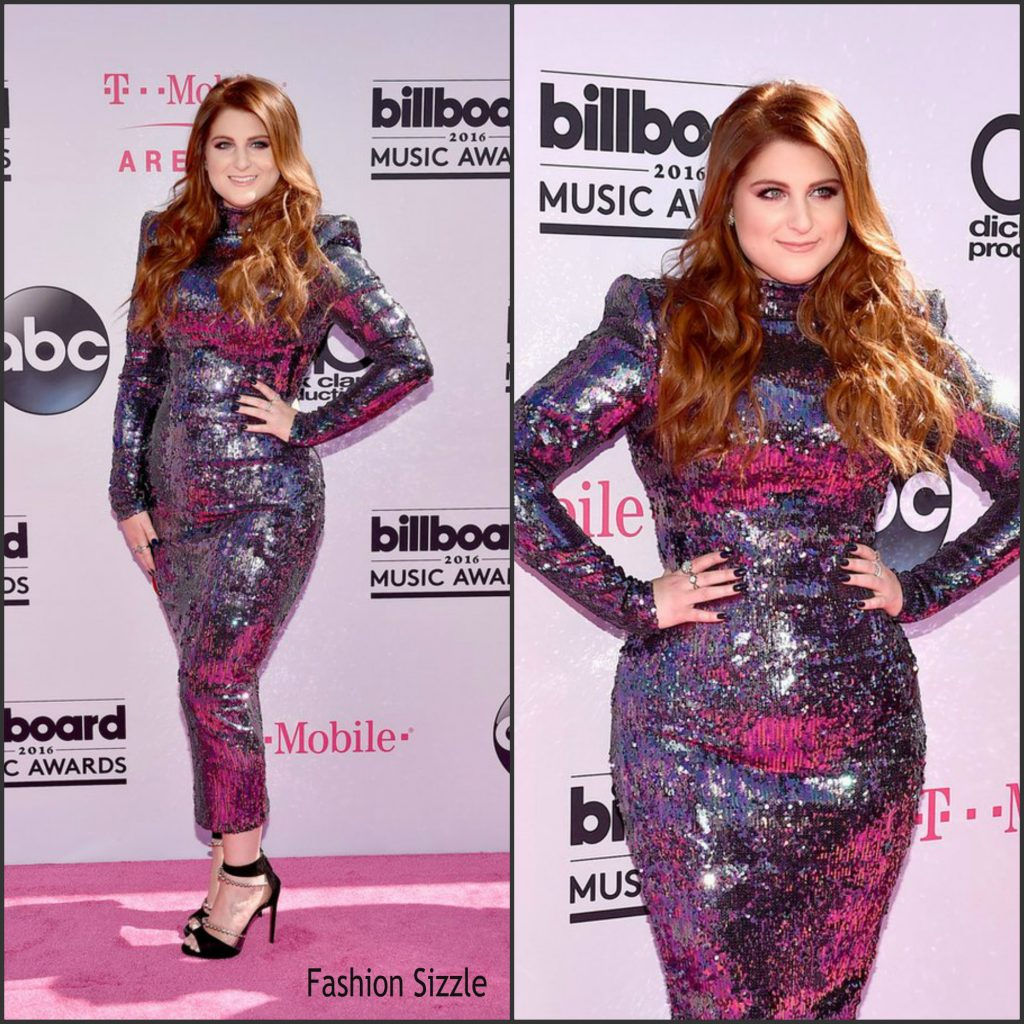 meghan-trainor-in-michael-costello-at-the-2016-billboard-music-awards-1024×1024