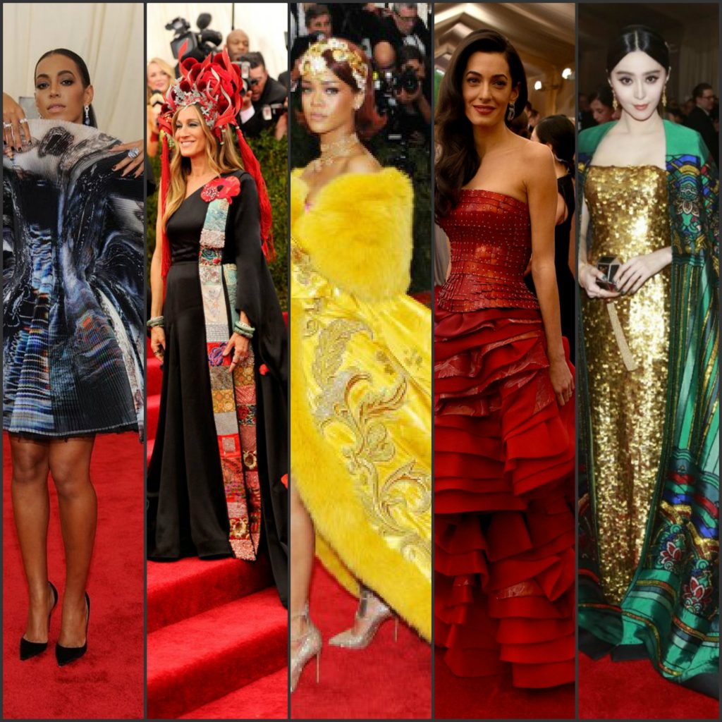 met-gala-2015-best-dressed