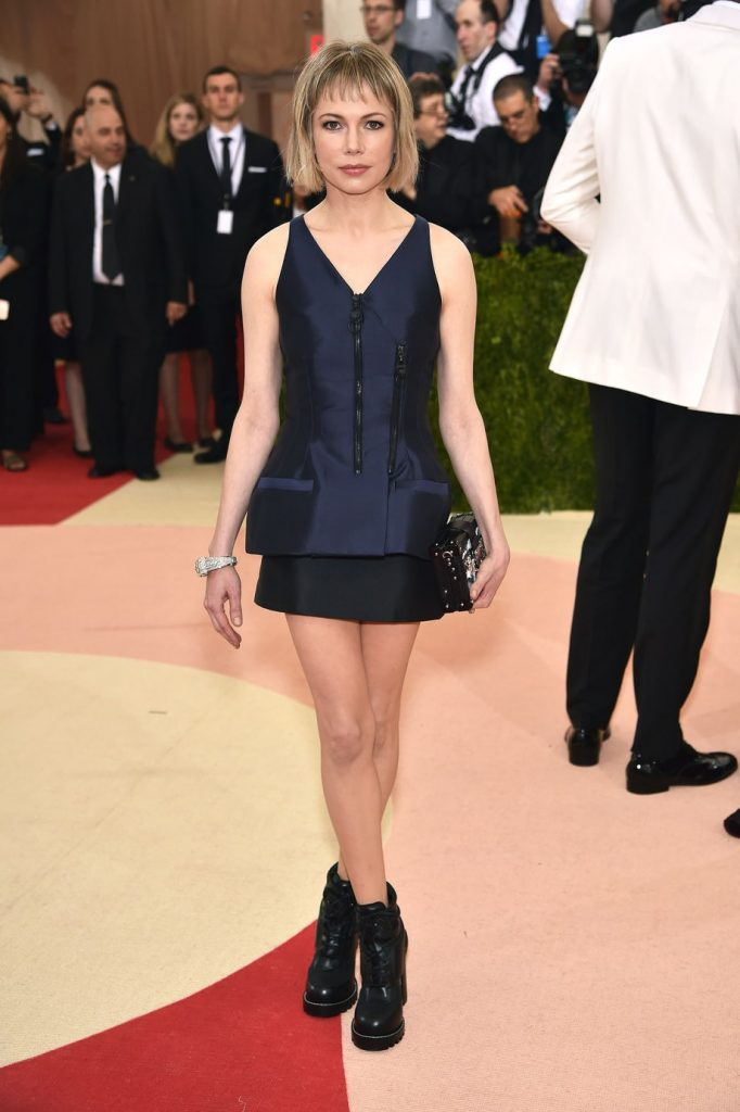 michelle-williams-met-gala-2016-redcarpet