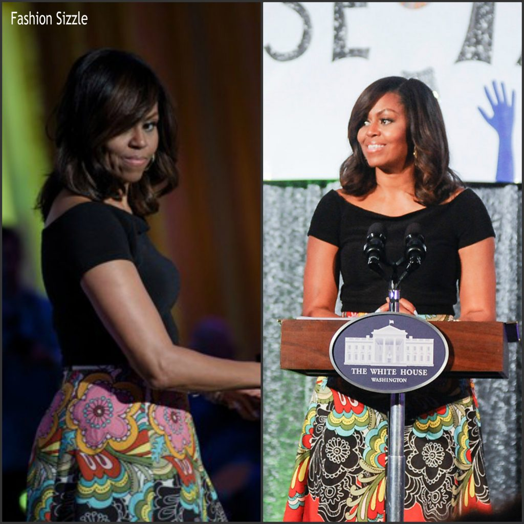 michelle-obama-in-alice-olivia-at-the-white-house-turnaround-arts-talent-show-1024×1024