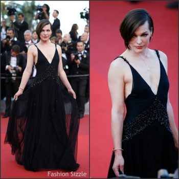 milla-jovovich-in-prada-at-the-last-face-69th-cannes-film-festival-premiere-1024×1024