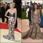 naomi-watts-and-naomie-harris-in-burberry-at-the-2016-met-gala