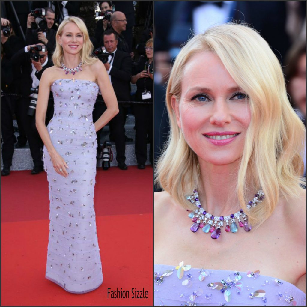 naomi-watts-in-armani-prive-at-the-cafe-society-69th-cannes-film-festival-premiere-and-opening-ceremony-1024×1024