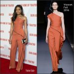 naomie-harris-in-vionnet-our-kinf-of-traitor-uk-premiere