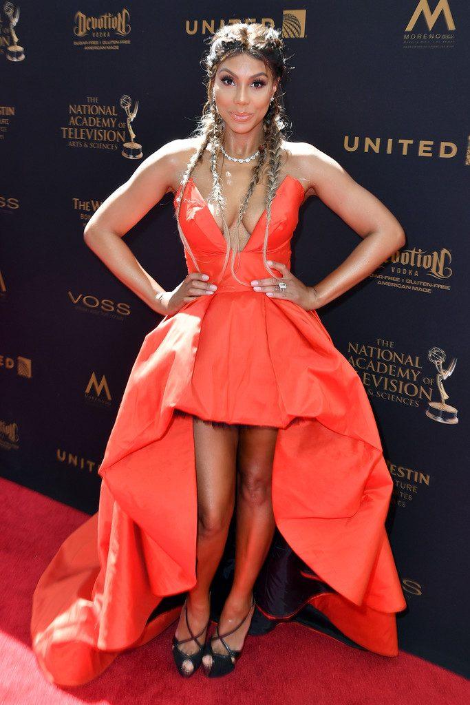nicci-hou-tamar-braxton-2016-Daytime-Emmy-Awards-Arrivals-ErLxvlHng22x