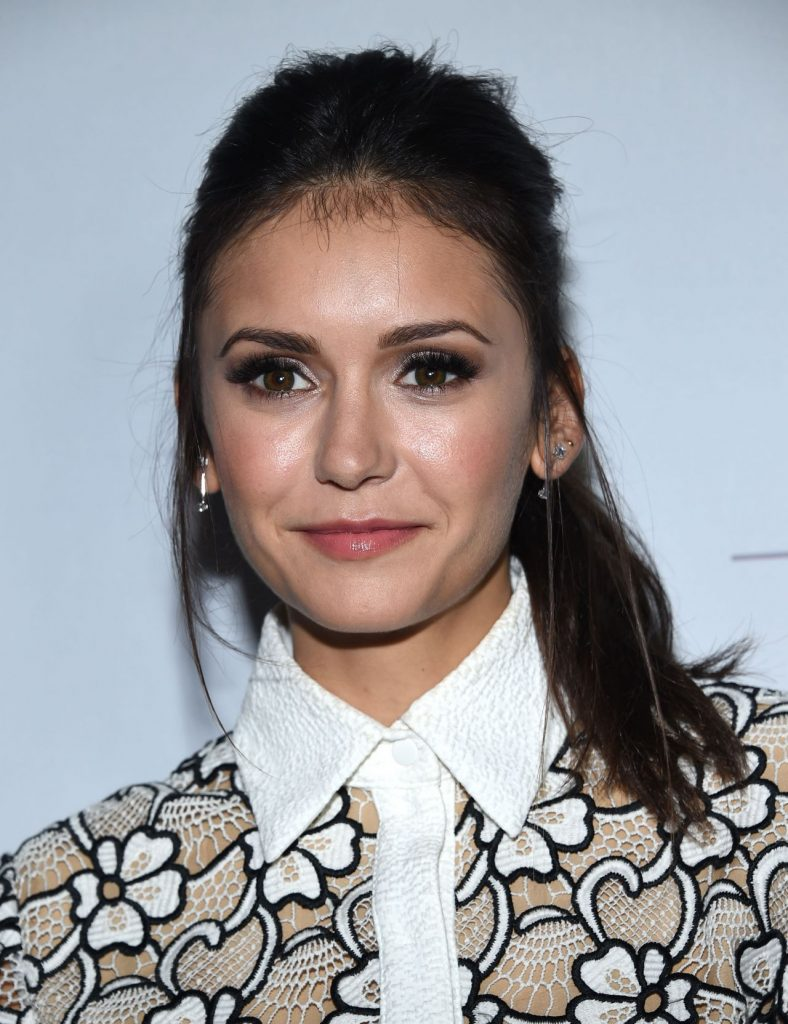 nina-dobrev-creative-coalition-s-celebration-of-arts-in-america-in-washington-d.c.-4-29-2016-1
