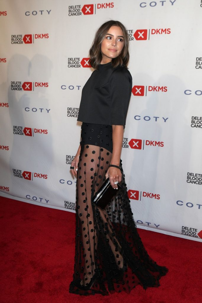 olivia-culpo-2016-delete-blood-cancer-dkms-gala-in-nyc-5-5-2016-12