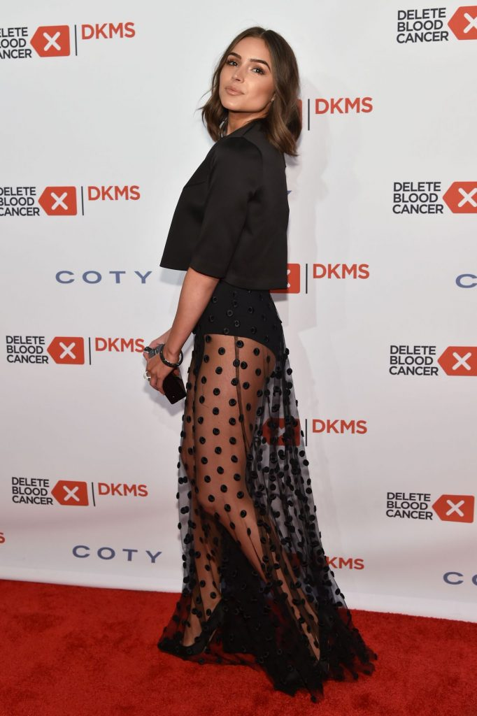 olivia-culpo-2016-delete-blood-cancer-dkms-gala-in-nyc-5-5-2016-13