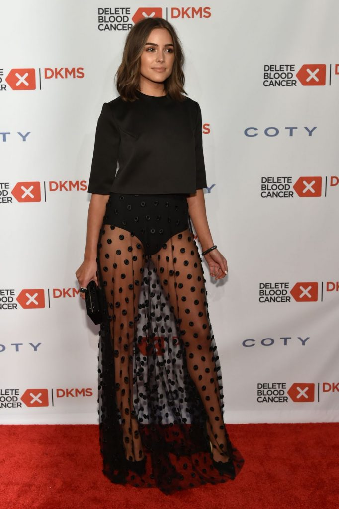 olivia-culpo-2016-delete-blood-cancer-dkms-gala-in-nyc-5-5-2016-16