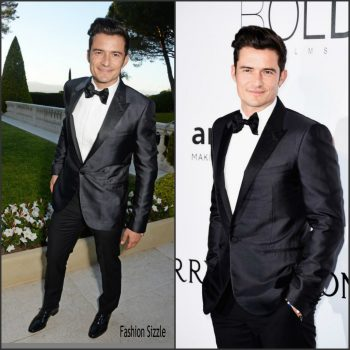 orlando-bloom-in-lanvin-at-amfar-gala-cannes-2016-1024×1024
