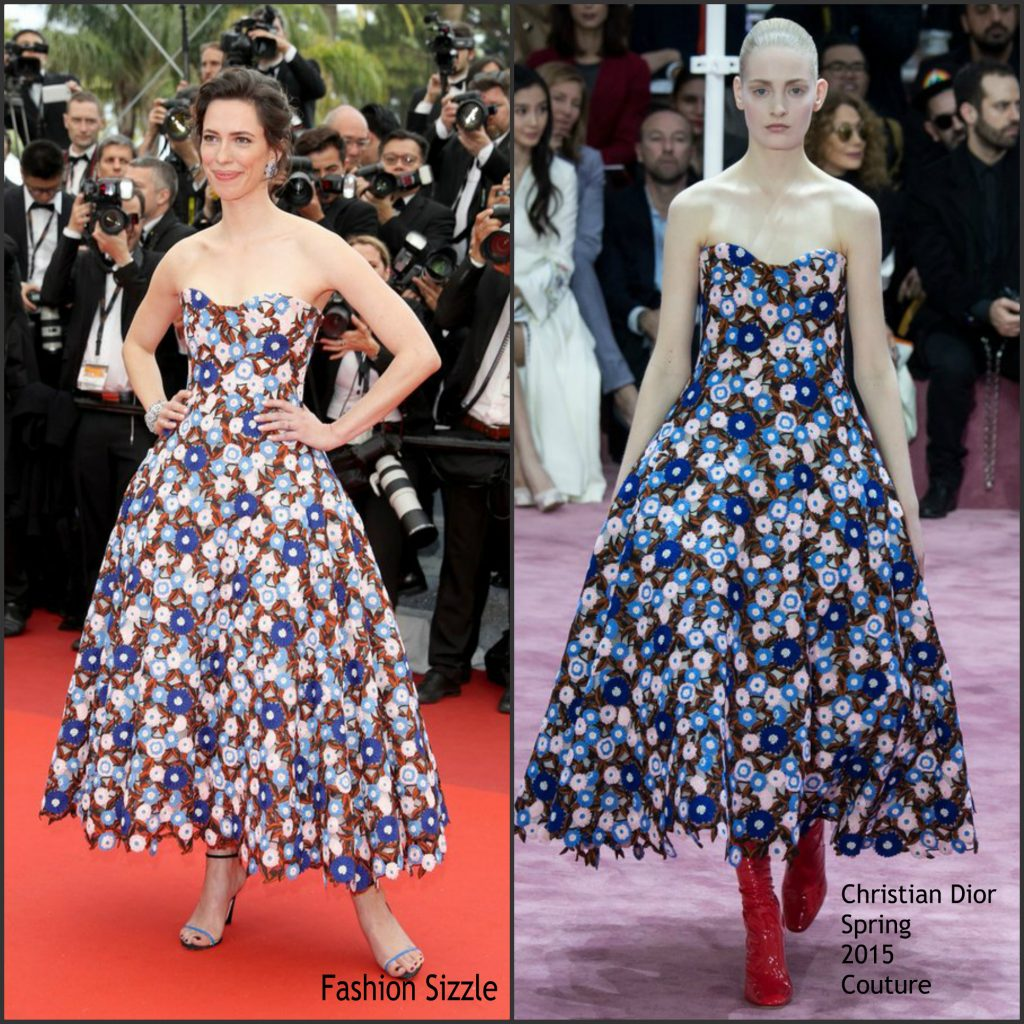 rebecca-hall-in-christian-dior-at-the-bfg-69th-cannes-film-festival-screening-1024×1024