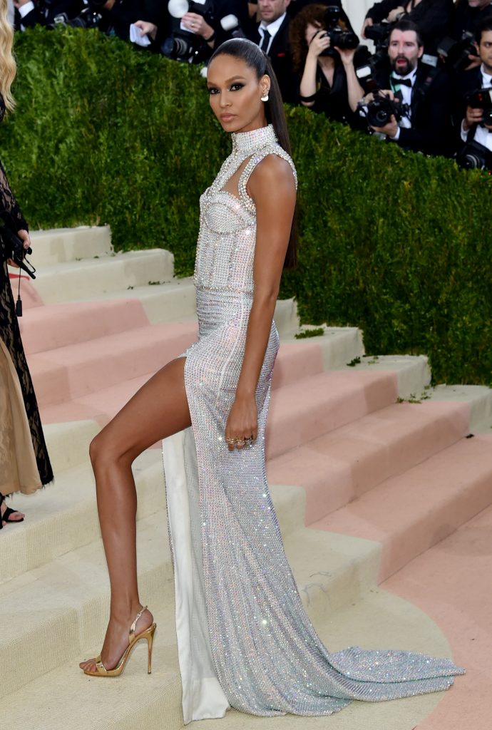 joan-smalls-met-gala-2016