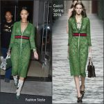 rihanna-in-gucci-out-in-new-york