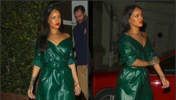 rihanna-in-nina-ricci-mothers-day-dinner-at-giorgio-baldi-in-santa-monica-1-1024×1024
