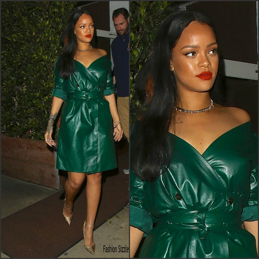 rihanna-in--nina-ricci-mothers-day-dinner-at-giorgio-baldi-in-santa-monica