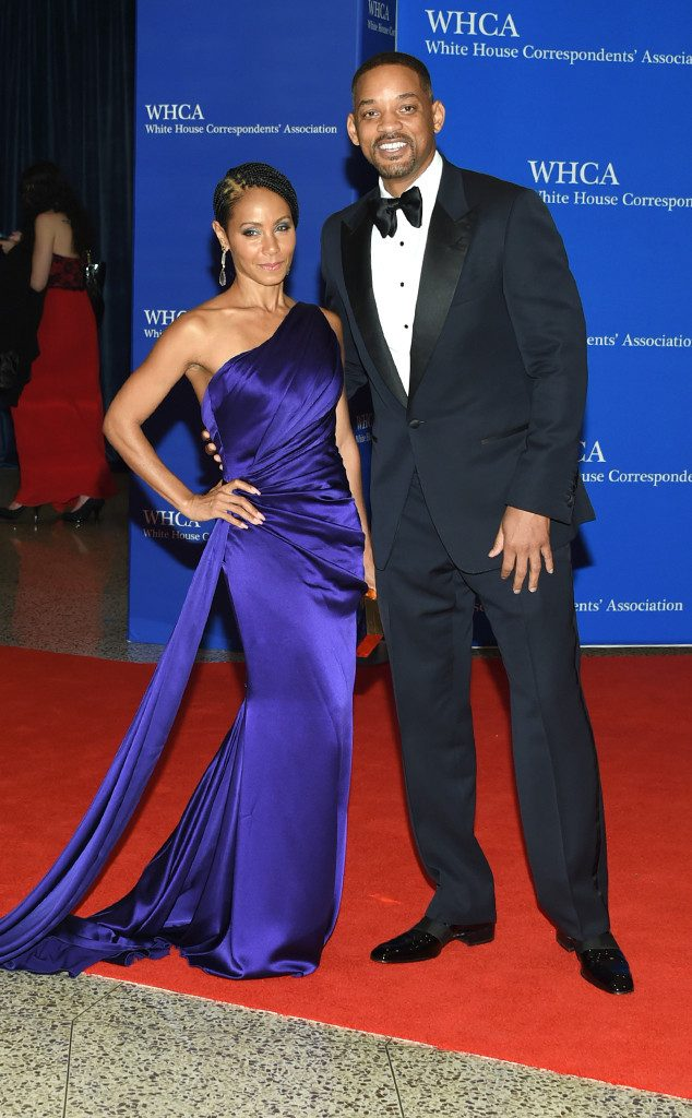 Jada-Pinkett-Smith-Will-Smith-White-House-Correspondents-Dinner.