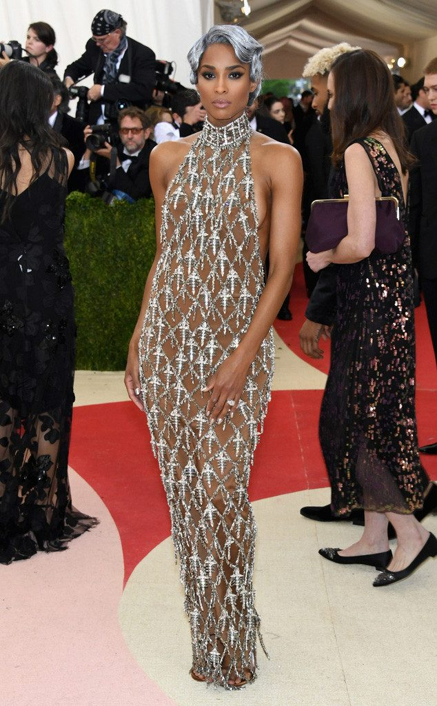 ciara-met-gala-2016-best dressed