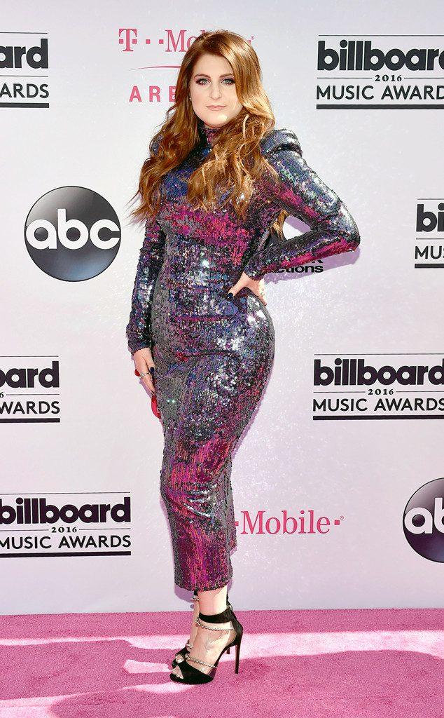 Meghan-Trainor-Billboard-Music-Awards.