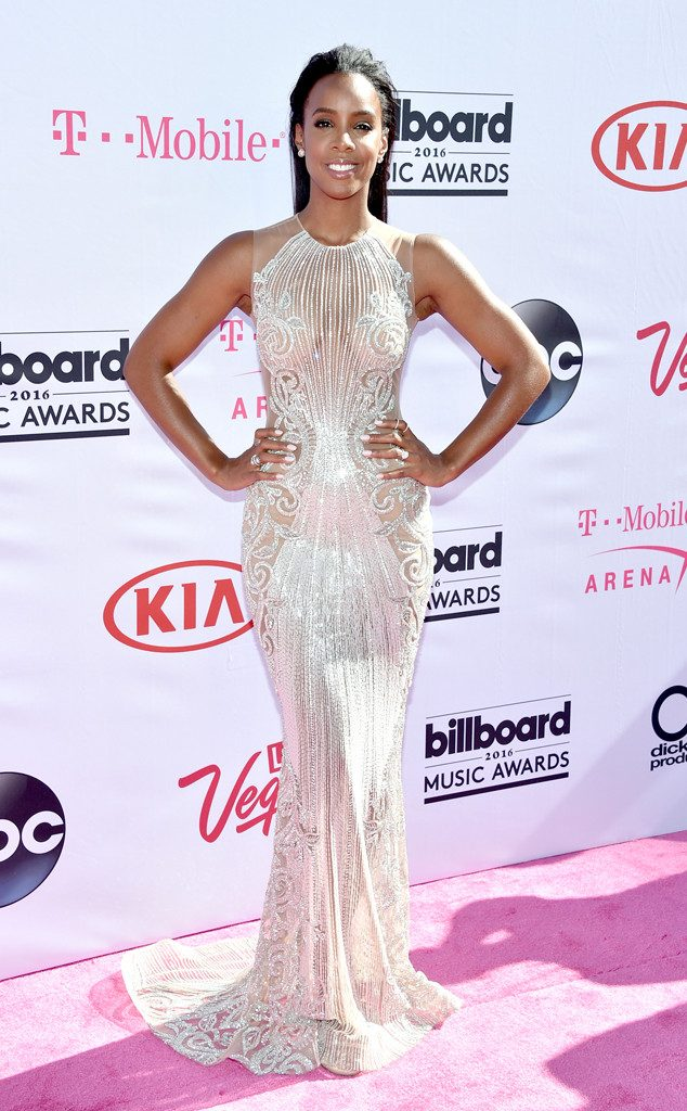 rs_634x1Kelly-Rowland-Billboard-Music-Awards.