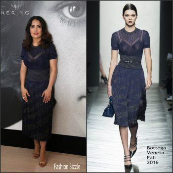 salma-hayek-in-bottega-veneta-at-kering-talks-women-in-motion-69th-cannes-film-festival-1-1024×1024