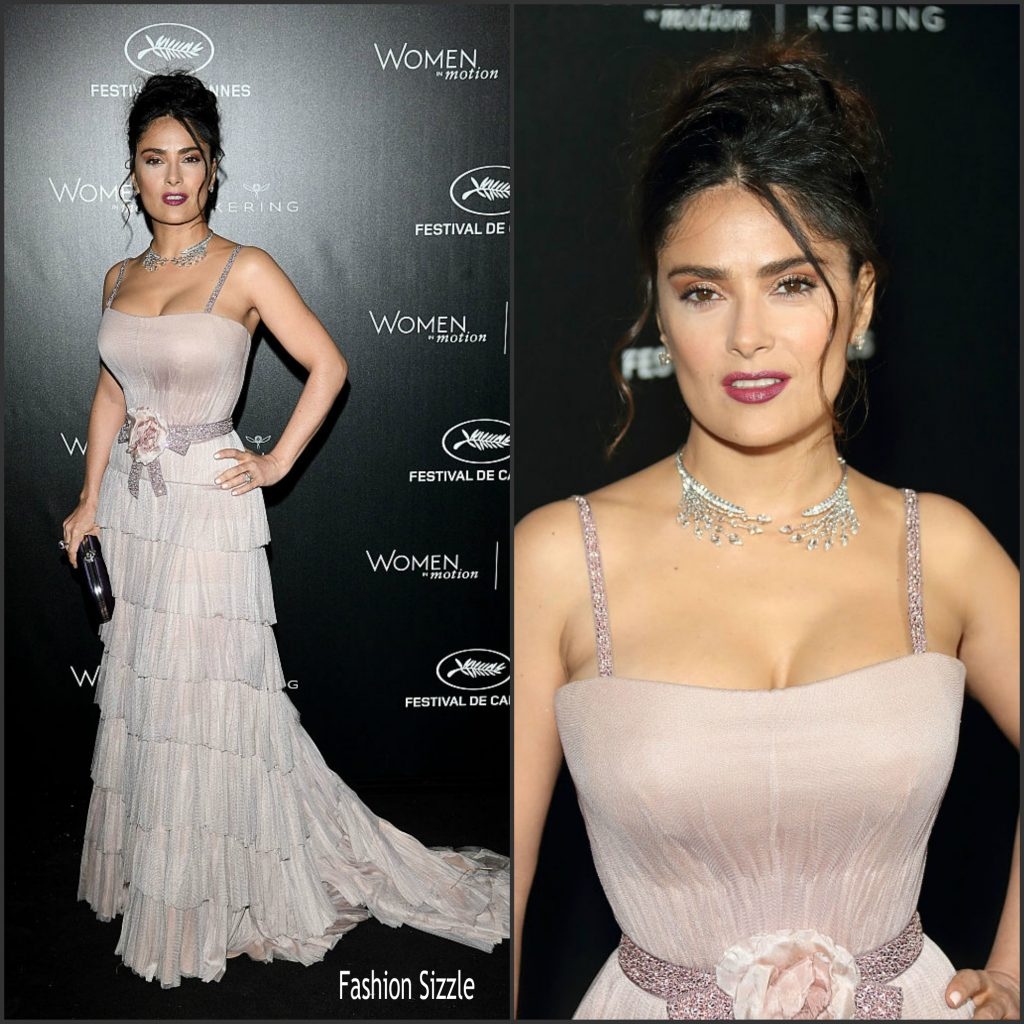 salma-hayek-in-gucci-women-in-motion-award-dinner-at-69th-cannes-film-festival-1024×1024 (1)