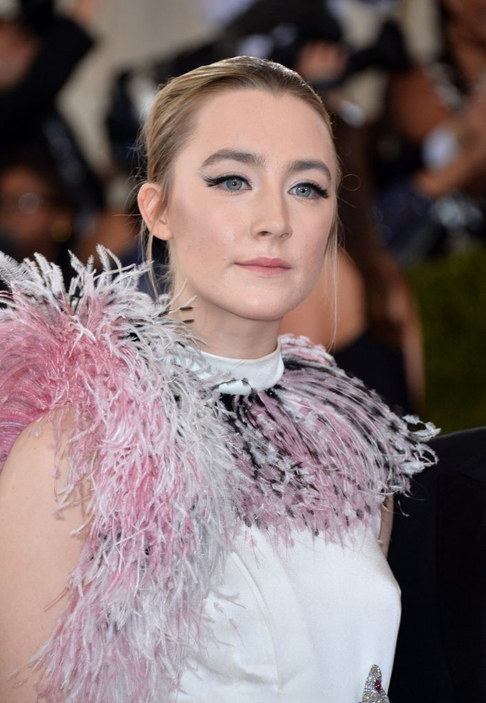 saoirse-ronan-2016-costume-institute-met-gala-in-new-york-1