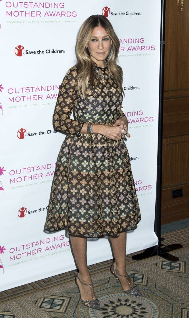 sarah-jessica-parker-2016-outstanding-mother-awards-in-new-york-5-5-2016-1