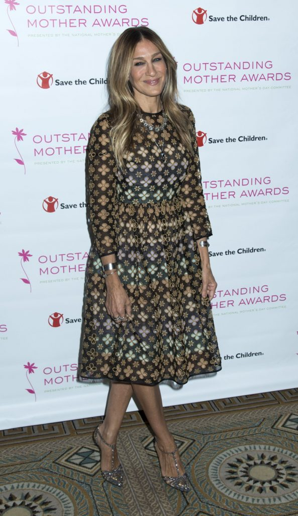 sarah-jessica-parker-2016-outstanding-mother-awards-in-new-york-5-5-2016-5