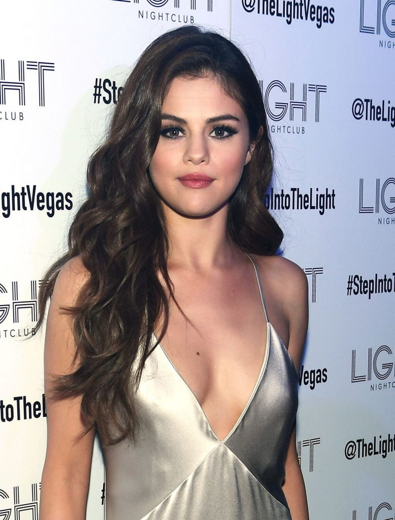 selena-gomez-revial-tour-after-party-las-vegas-nv-5-6-2016-1