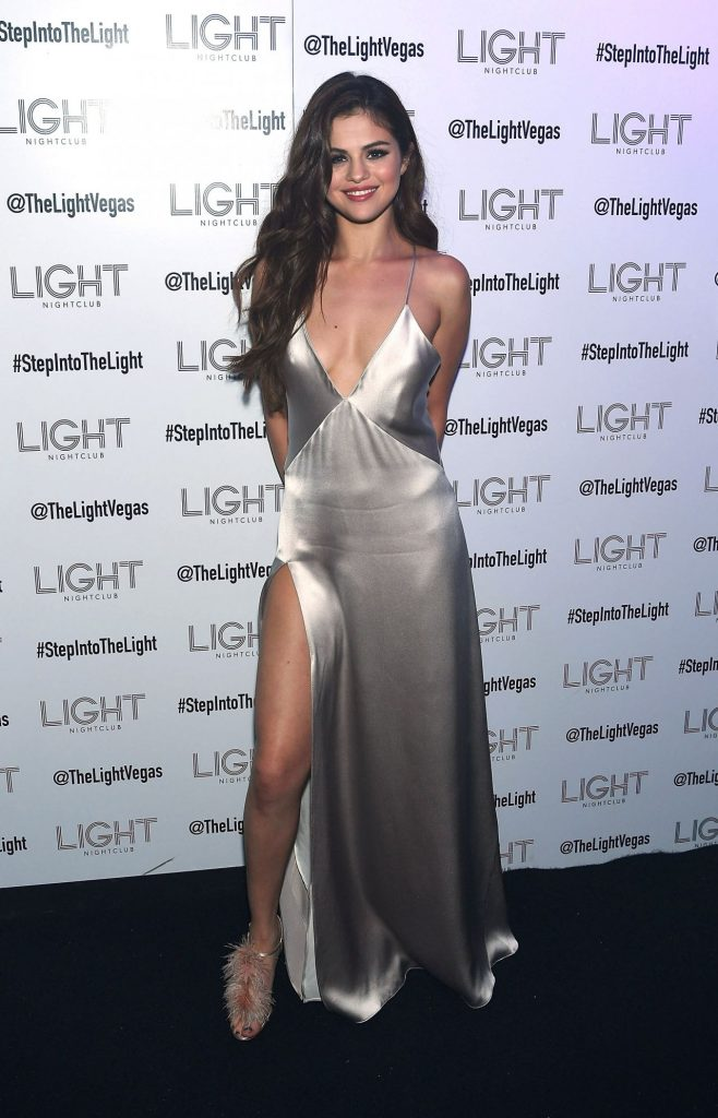 selena-gomez-revial-tour-after-party-las-vegas-nv-5-6-2016-6