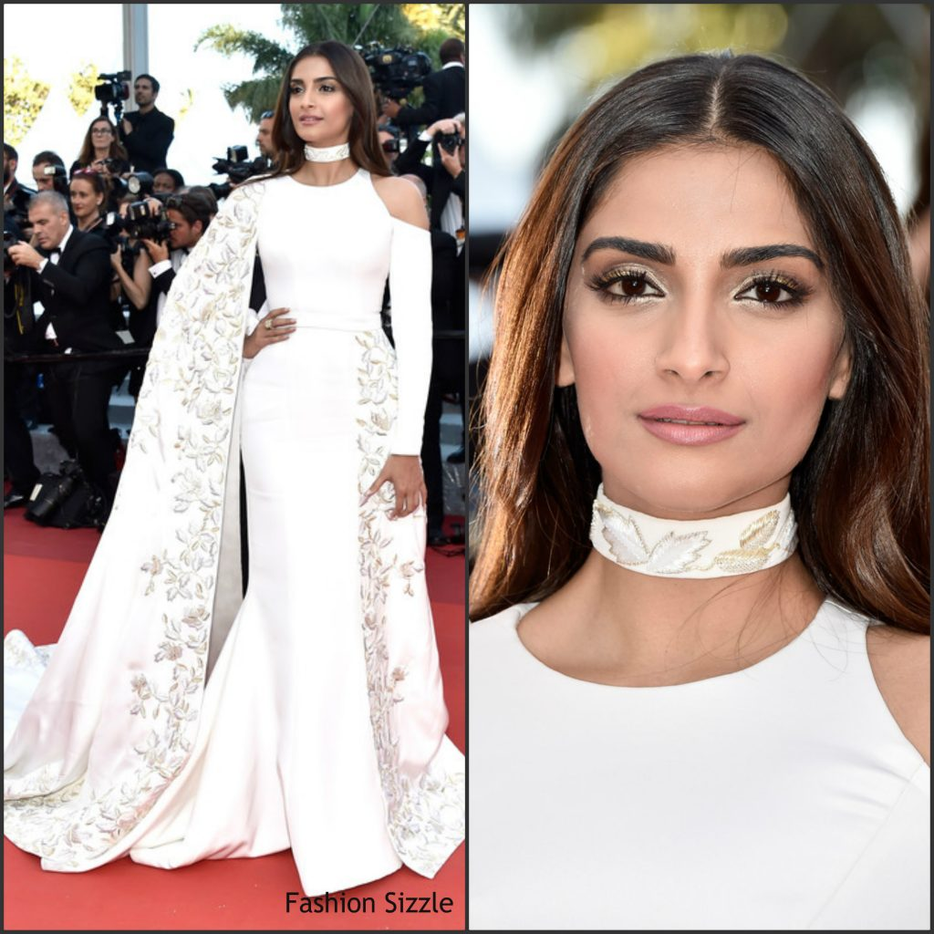 sonam-kapoor-in-ralph-russo-couture-at-from-the-land-of-the-moon-mal-de-pierres-69th-cannes-film-festival-1024×1024