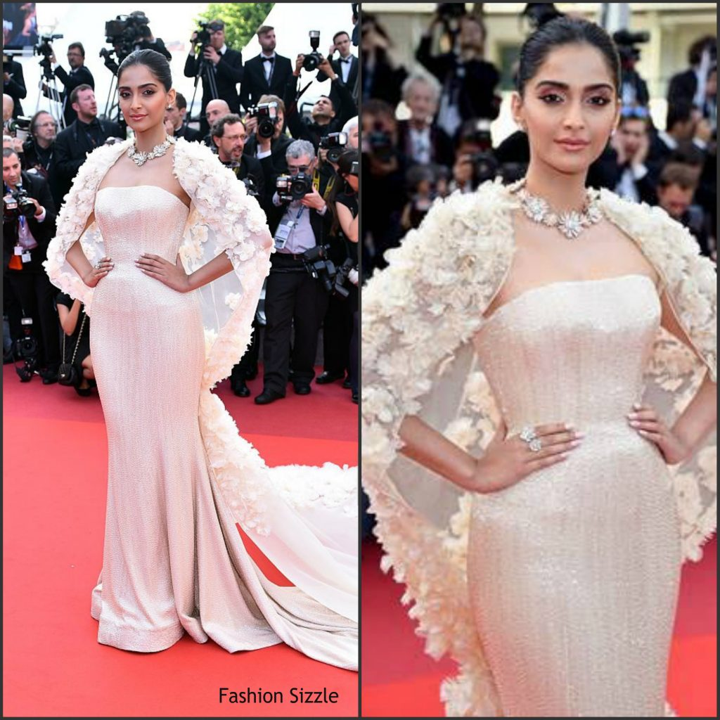 sonam-kapoor-in-ralph-russo-couture-at-loving-69th-cannes-film-festival-screening-1024×1024