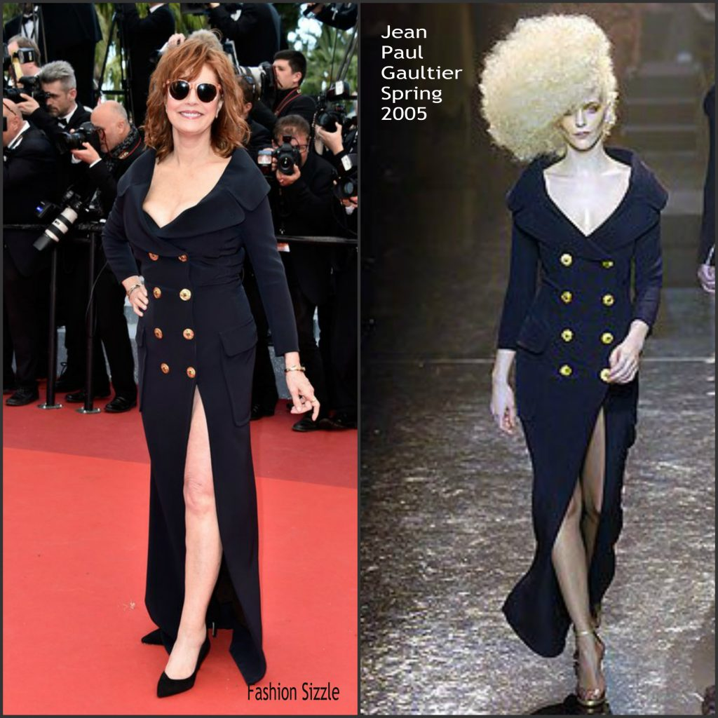 susan-sarandon-in-jean-paul-gaultier-at-money-monster-69th-cannes-film-festival-premiere-1024×1024