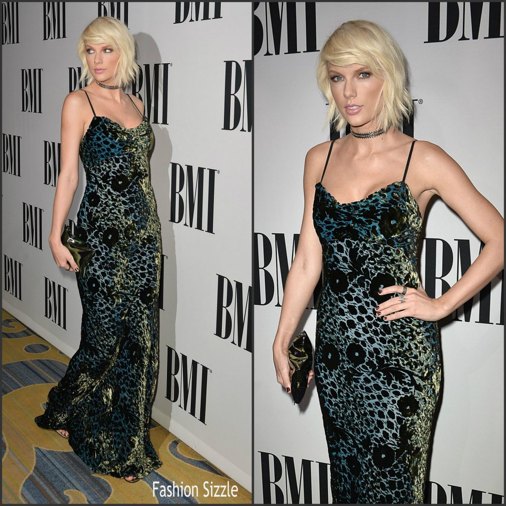 taylor-swift-monique-lhuillier-64th-annual-bmi-pop-awards-1-1024×1024