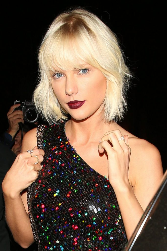 taylor-swift-night-out-style-out-for-dinner-at-il-piccolino-restaurant-in-west-hollywood-4-28-2016-1