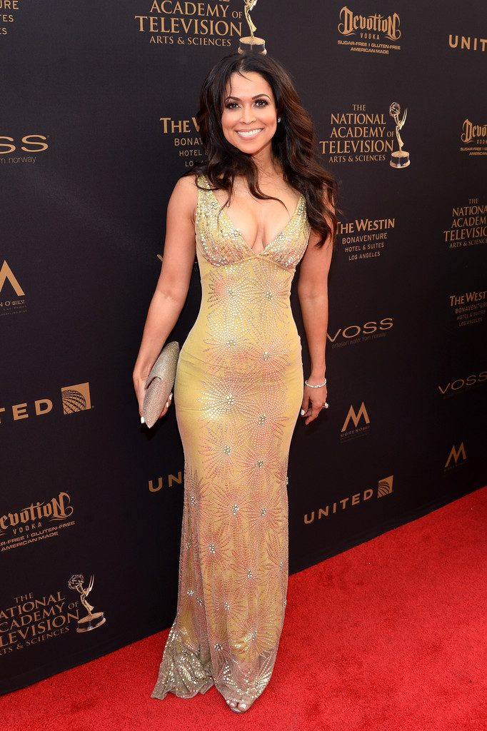 tracey-edmonds-2016-Daytime-Emmy-Awards-Red-Carpet-yGPAy2_BokIx