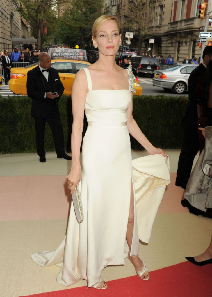 uma-thurman-2016-met-gala-held-at-the-metropolitan-museum-of-art-new-york-2