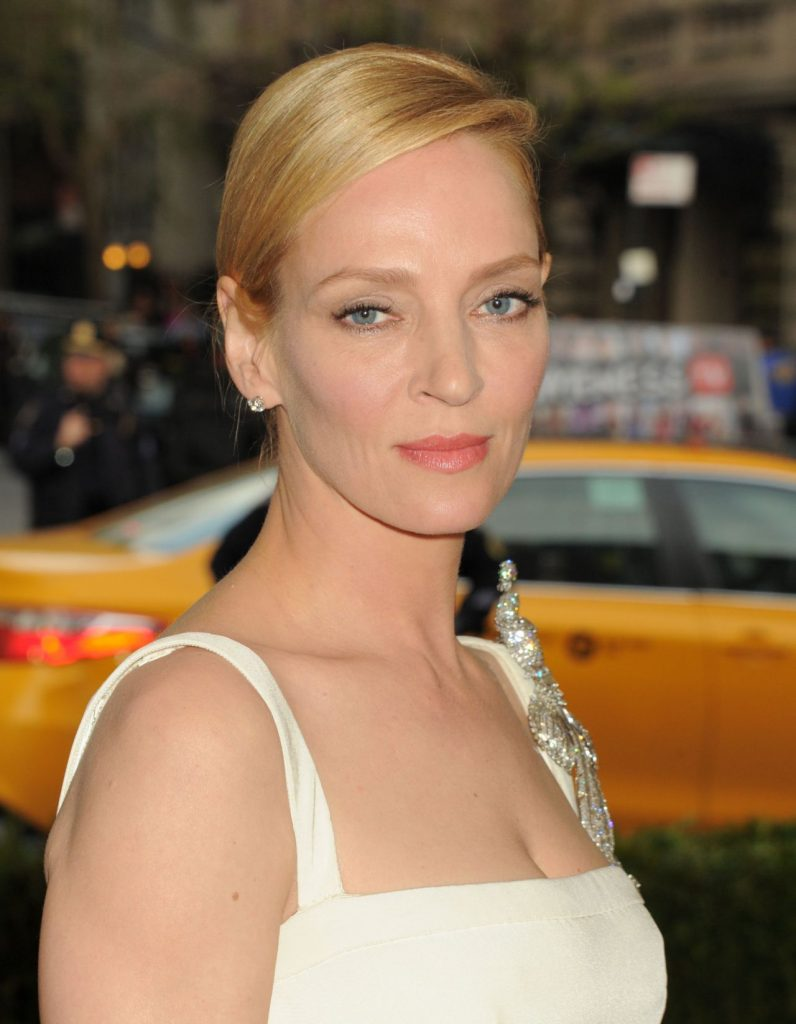 uma-thurman-2016-met-gala-held-at-the-metropolitan-museum-of-art-new-york-5