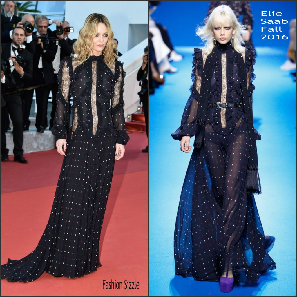 vanessa-paradis-in-elie-saab-at-from-the-land-of-the-moon-mal-de-pierres-69th-cannes-film-festival-premiere-1024×1024
