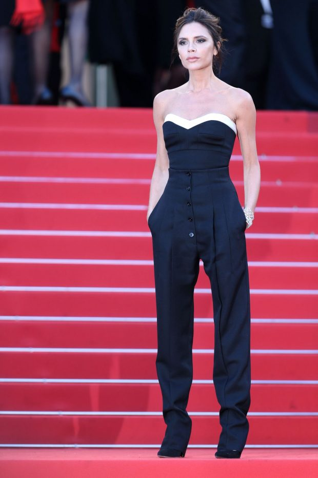victoria-beckham-at-cafe-society-premiere-and-69th-cannes-film-festival-opening-01-620x931