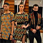 Wazal Couture 2016-2017 Collection